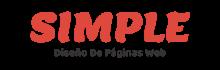 Diseño Web TuWebSimple
